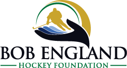 Bob England Foundation